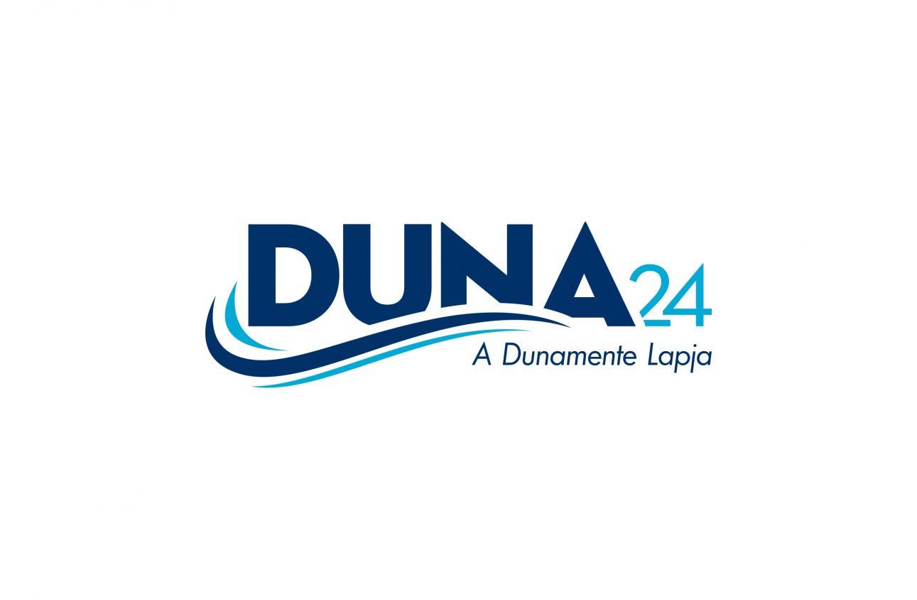 Duna24