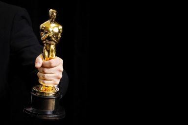 Oscar-díj és a rasszizmus