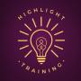 Highlight Training