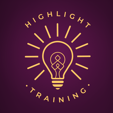 Highlight Training