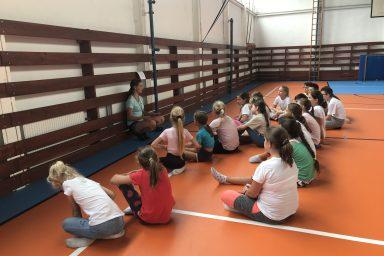Mit tehet egy szülő gyermeke mozgásáért a karantén ideje alatt?