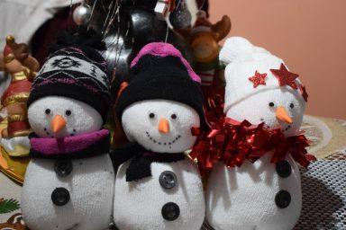 Használjuk ki az utolsó napokat karácsony előtt