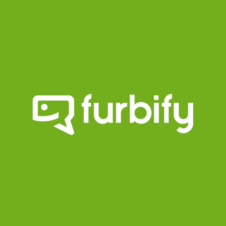 furbify