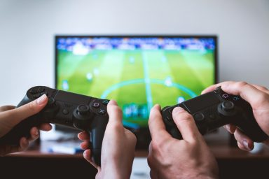 A legjobb virtuális társasjátékok, amiket távol egymástól is tudunk játszani