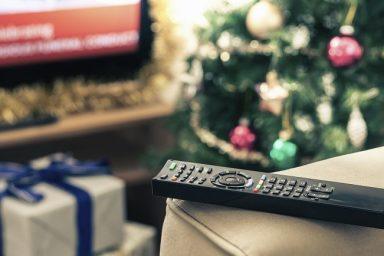 Mit nézzünk karácsonykor a TV-ben?