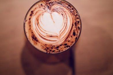 Zacc per kávé