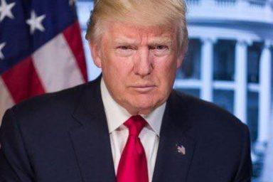Az igazság odaát van (a 2020-as USA-béli elnökválasztás eredménye)