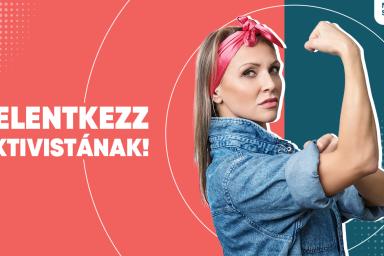 Aktivistákat keres a magyar népszámlálási kampány