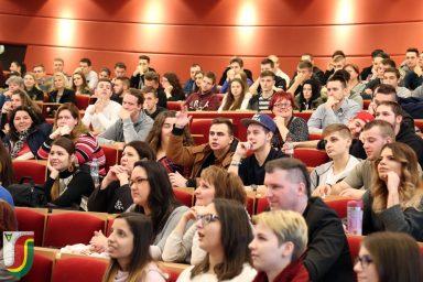 Gazdaságtudományi végzettség – a sokoldalú elhelyezkedés kulcsa!