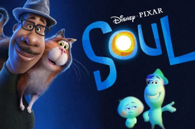 Életigenlő tanmese Pixar módra – Lelki ismeretek
